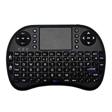 jkb-q1-mini-01