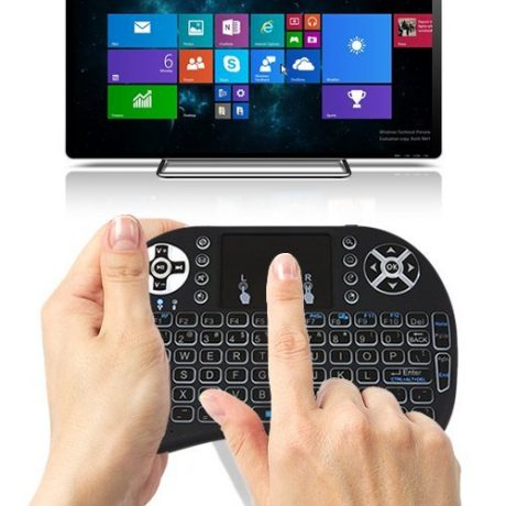 q1-backlit-keyboard-touchpad-2