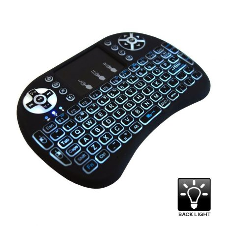 q1-backlit-keyboard-touchpad