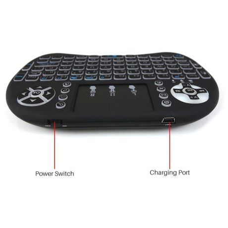 q1-backlit-keyboard-touchpad-6