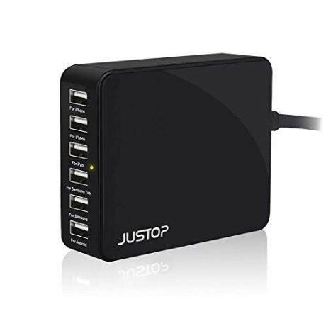jt-6-port-usb-charger-black-01