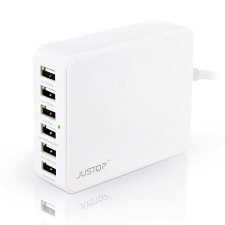 jt-6-port-usb-charger-white-01