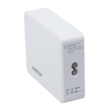 jt-6-port-usb-charger-white-03
