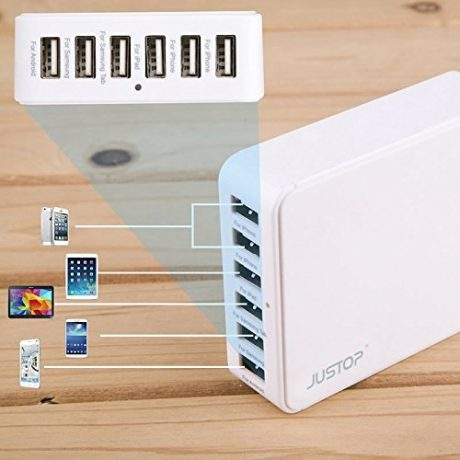 jt-6-port-usb-charger-white-05