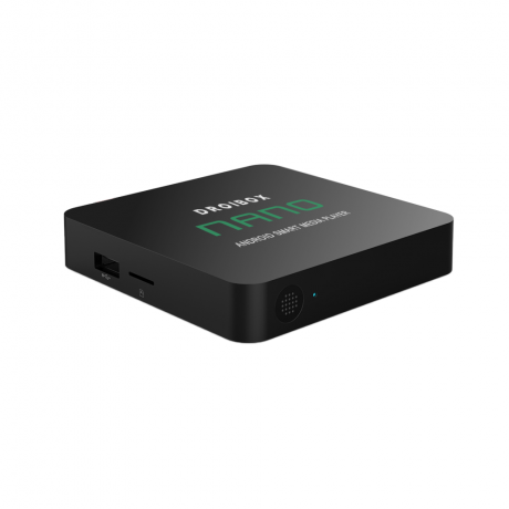 mini-android-t95n-tv-box-21